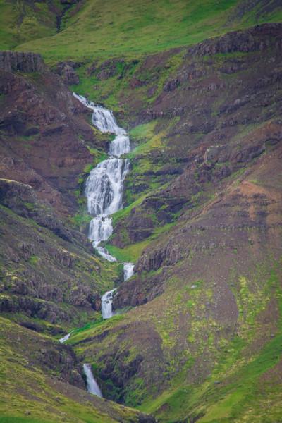 West-Iceland-57.jpg