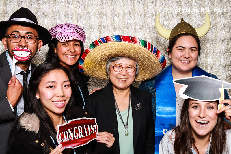 Photo booth rental, Fullerton, CSUF-130.jpg