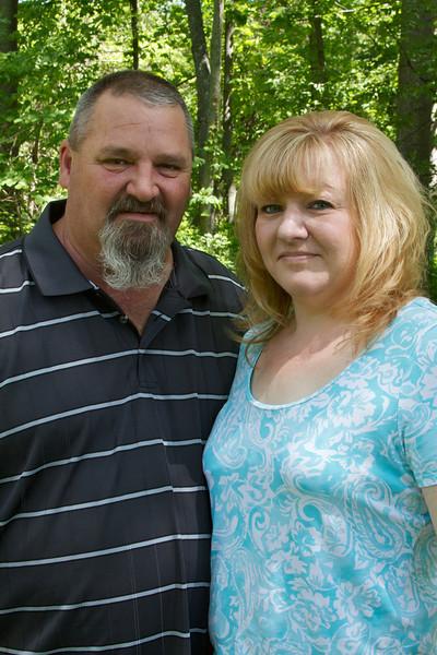 Harris Family Portrait - 086.jpg