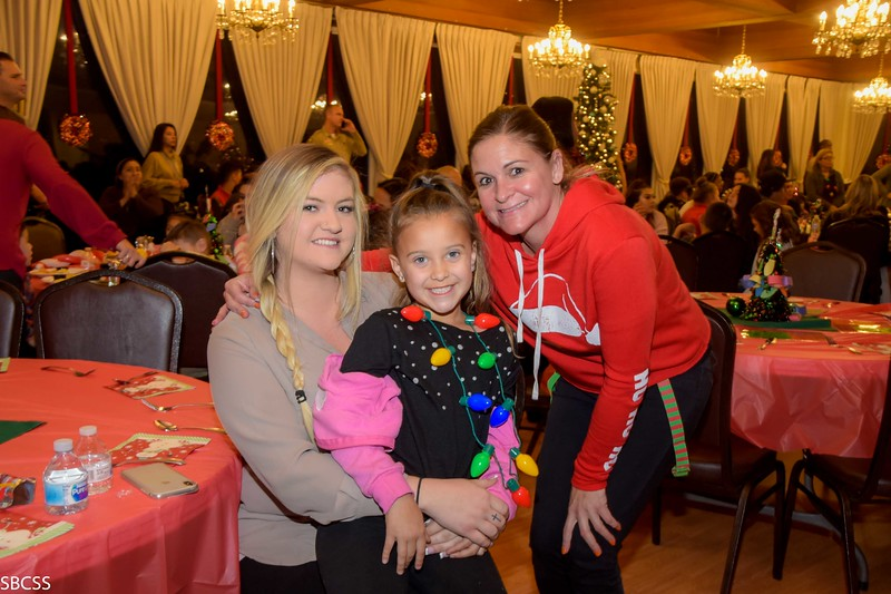 20191212_ChildrenDeserveSuccessHolidayCelebration-31.jpg