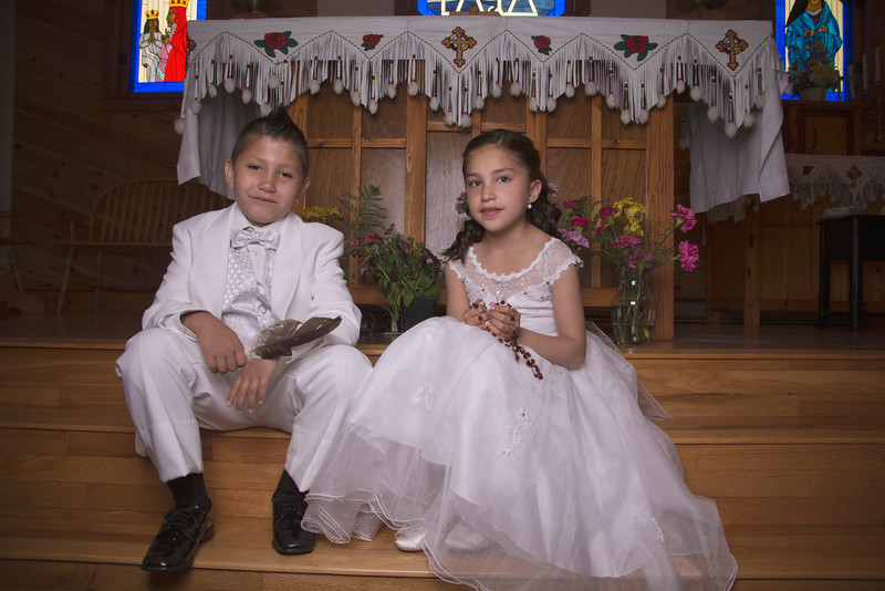 First Communion (256).jpg