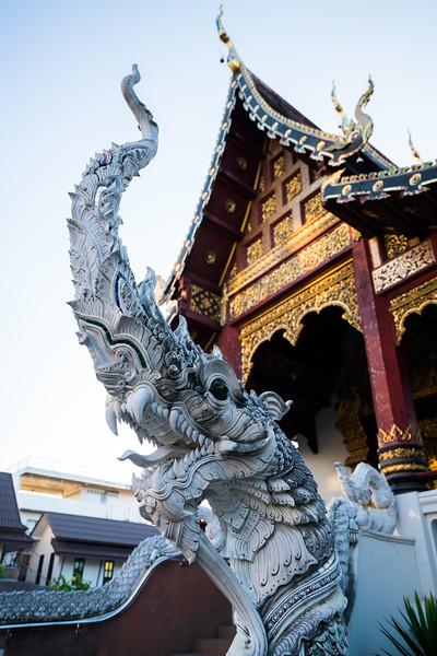 Thailand-44.jpg