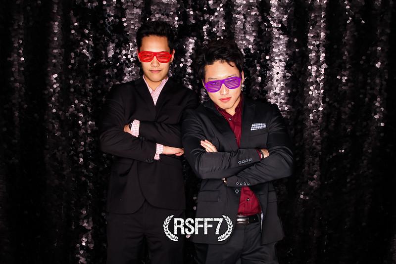 RSFF7 - 230.jpg