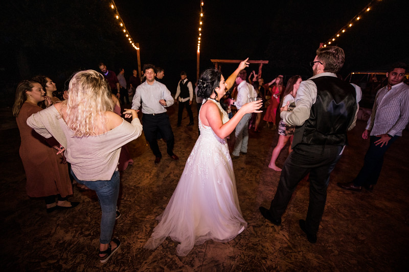 KaylaDusten-Wedding-0845.jpg