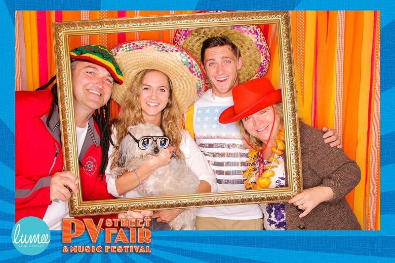 PV Street Fair-325.jpg