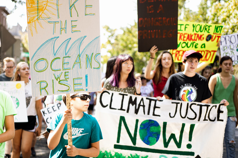 Mike Maney_Climate Change March ini Doylestown-6.jpg