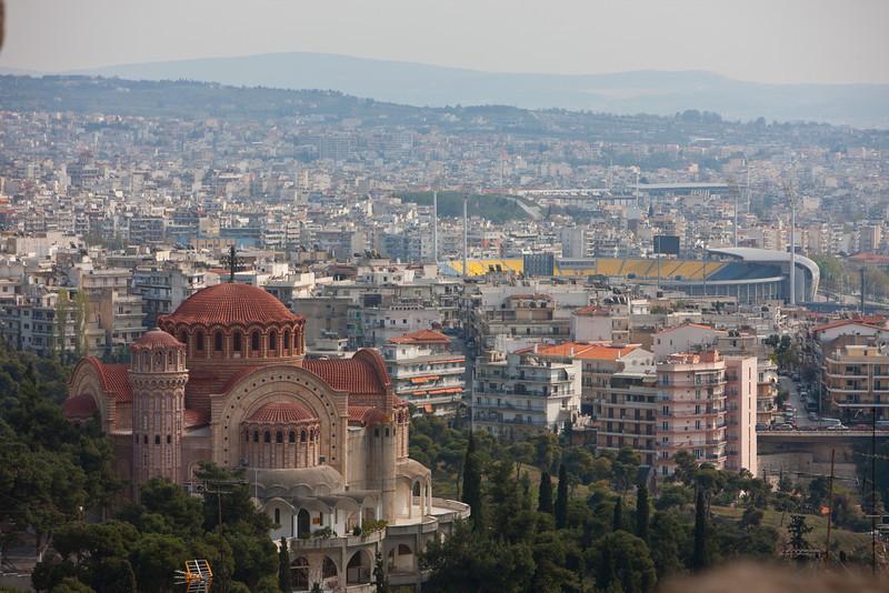 Greece-3-31-08-32056.jpg