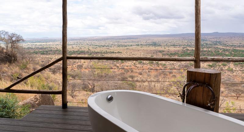 Tanzania-Tarangire-National-Park-Lemala-Mpingo-Ridge-31.jpg