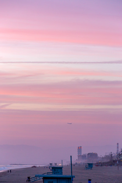 sunsets 2018-9764.jpg