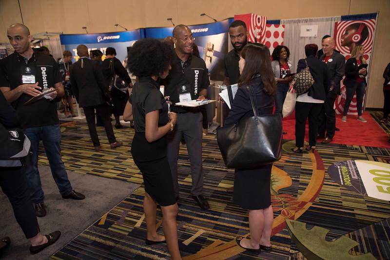 Career Expo & Networking Lounge - 059.jpg