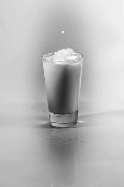 20200208-bw-milksplash-0012.jpg