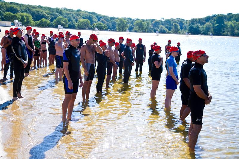 swim:run 13 017.jpg