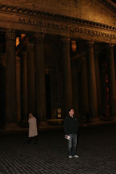 Italy Gianna -   0348.jpg