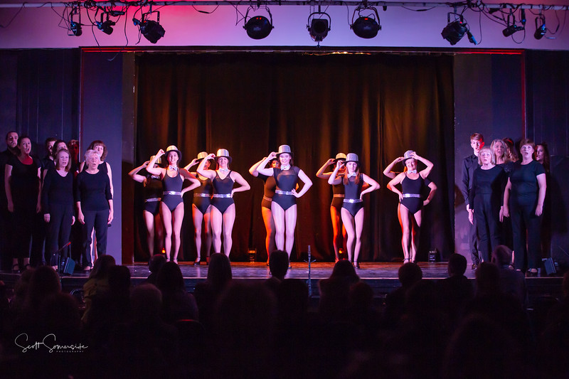 St_Annes_Musical_Productions_2019_176.jpg