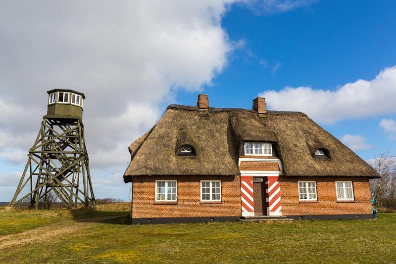 Danmark-Miljøer-Tipperne-Fuglestationen-2015-04-03-_42B6450-Danapix.jpg