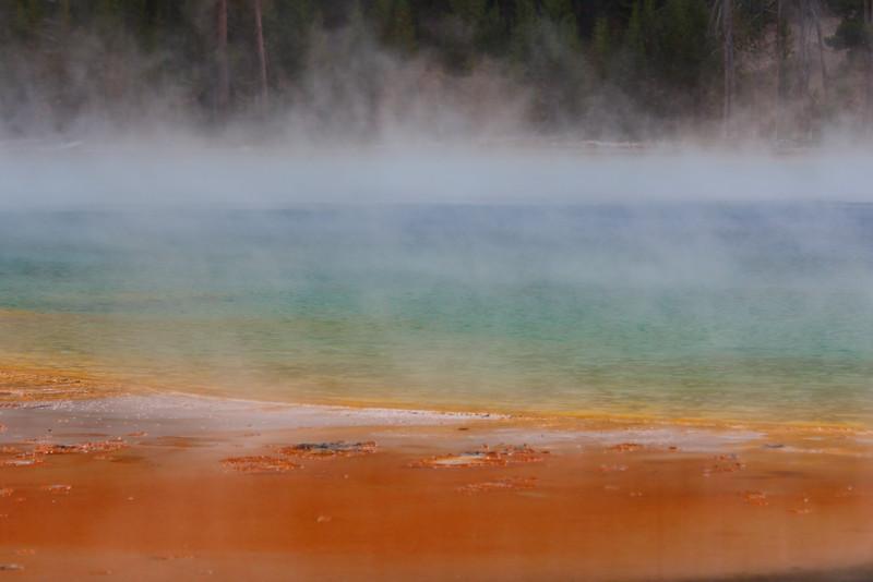 Yellowstone 065.JPG