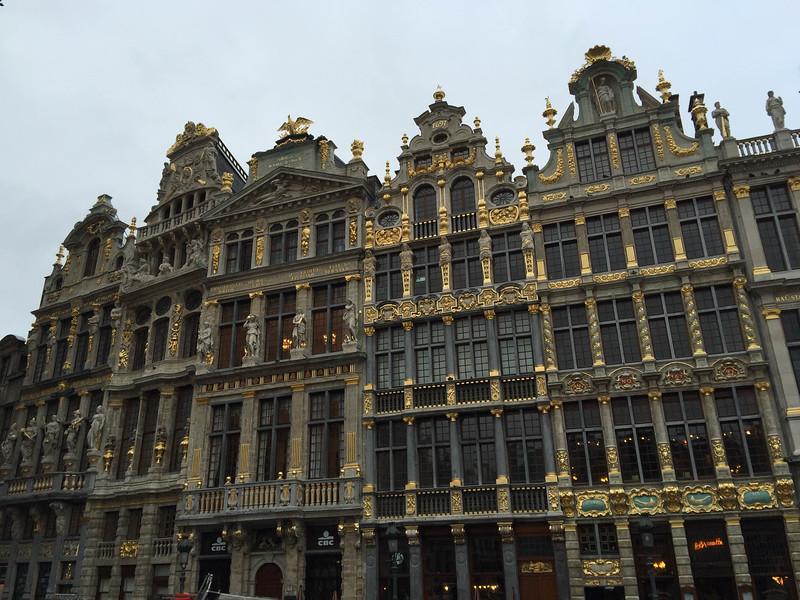 Brussels-136.jpg