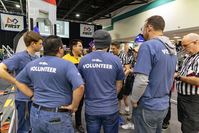 2019.03.08 CVR Volunteers-6.jpg