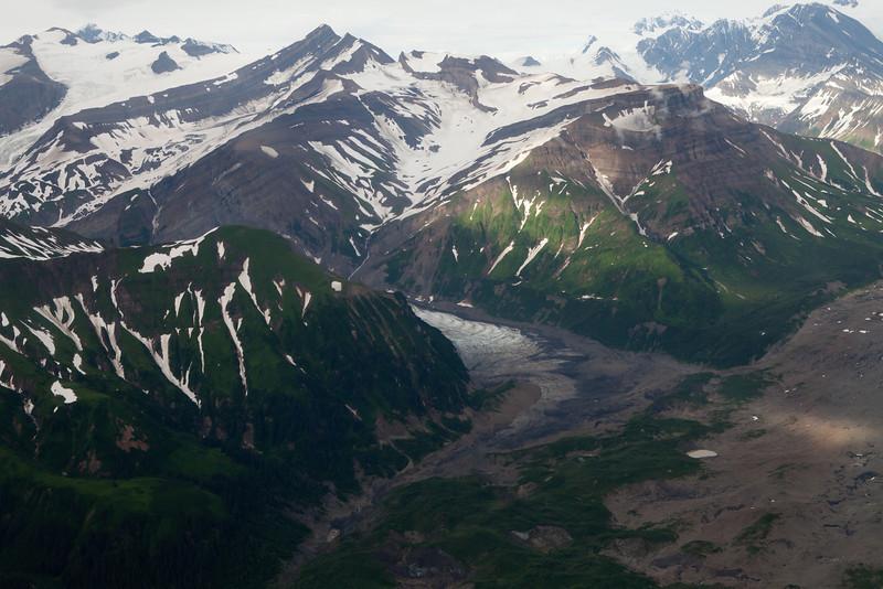 Alaska Icy Bay-4544.jpg