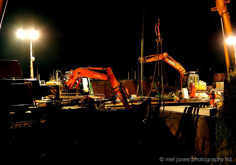 New Bridge Poulton-le-Fylde 02-2406729223-O.jpg