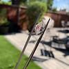 2.39ct Kite Shape Diamond GIA K VVS2 16