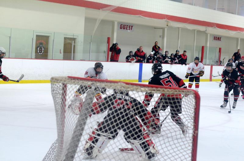 121123 Flames Hockey - Tournament Game 1-009.JPG