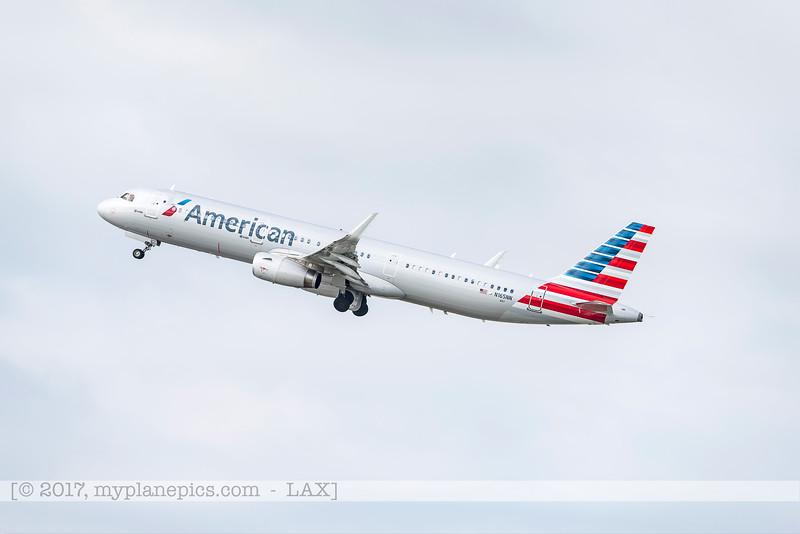 F20170218a143227_4761-Airbus 321-American Airlines-N165NN.jpg