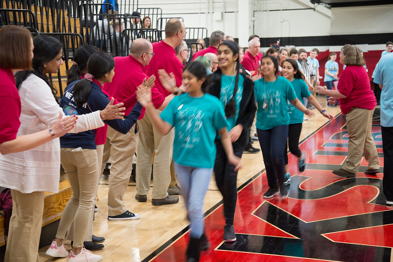 WI-FLL-Champs-5403.jpg