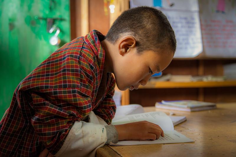 Bhutan-141.jpg