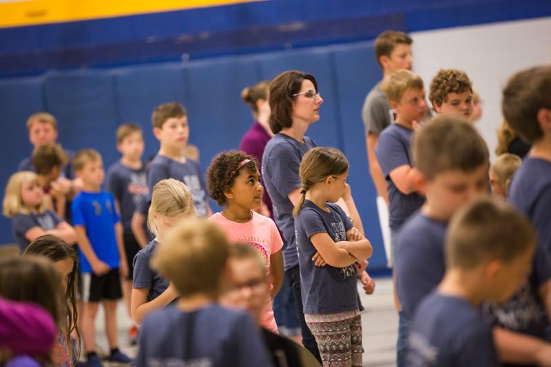5th-grade-chapel-2018-14.jpg