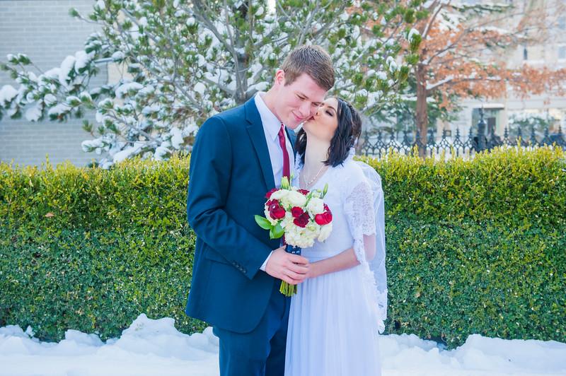 john-lauren-burgoyne-wedding-206.jpg