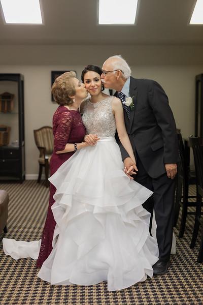 Houston Wedding Photography ~ Norma and Abe-1325.jpg