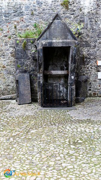 KilkennyWalkingTour-08215.jpg