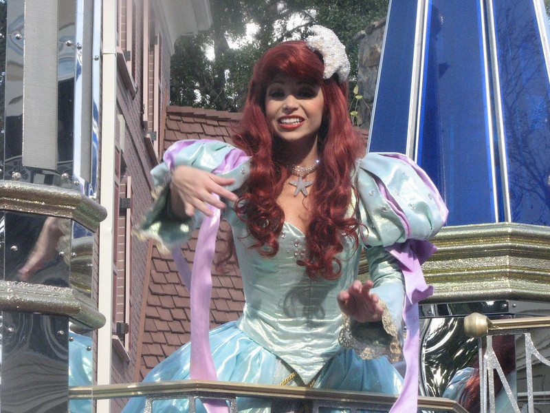 2011 Walt Disney World 081.JPG