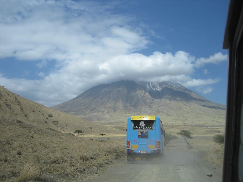 Tanzania14-4248.jpg