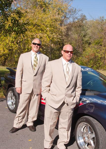Royer Wedding, Stone Arch Bridge Lewistown, PA img_5818F.jpg