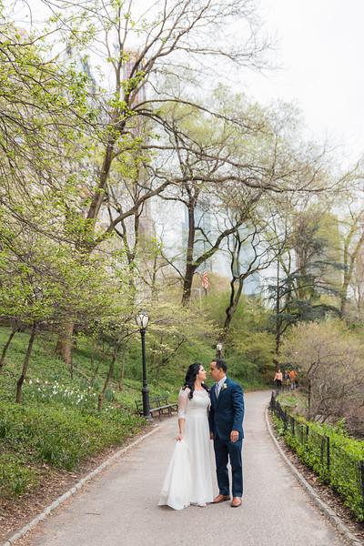 Central Park Wedding - Diana & Allen (218).jpg