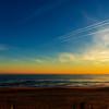 SunriseDamNeckBeach-008