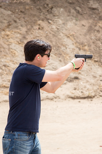 085_20160428-MR1F3587_Sean Flynn, Shooting_3K.jpg