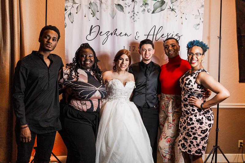 Alexandria Vail Photography Wedgewood Fresno Wedding Alexis   Dezmen902.jpg