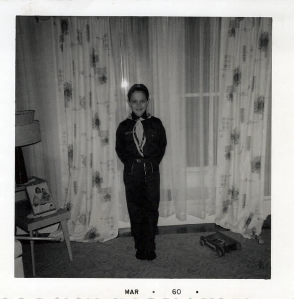 1960 Ken.jpeg