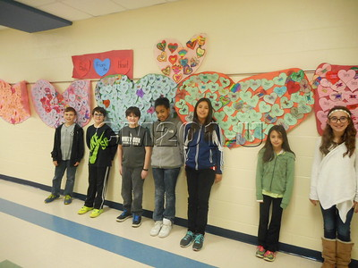 Student Council Activities