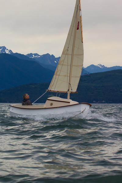 scamp fiberglass # 1 Gig Harbor-6012.jpg