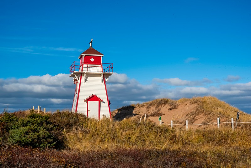 11.09.2018 - 142443-0400 - 8002 - Out in PEI.jpg