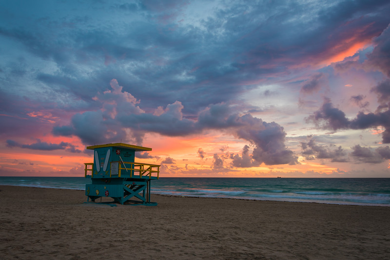Miami-63.jpg