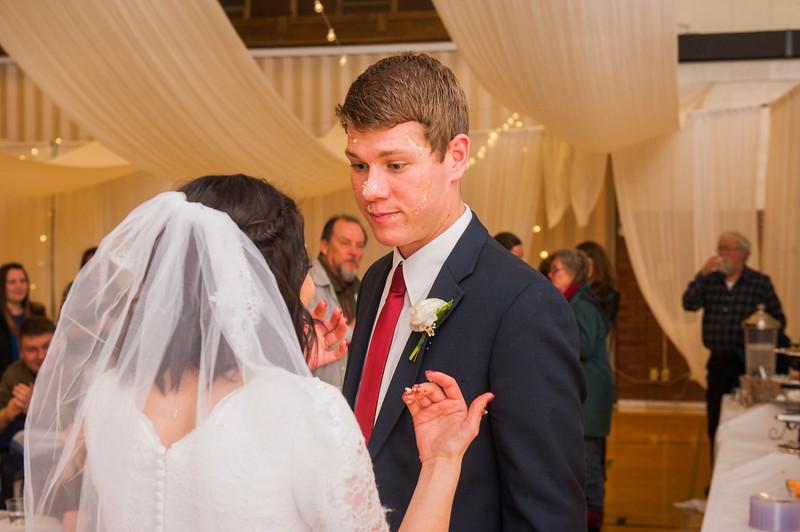john-lauren-burgoyne-wedding-476.jpg