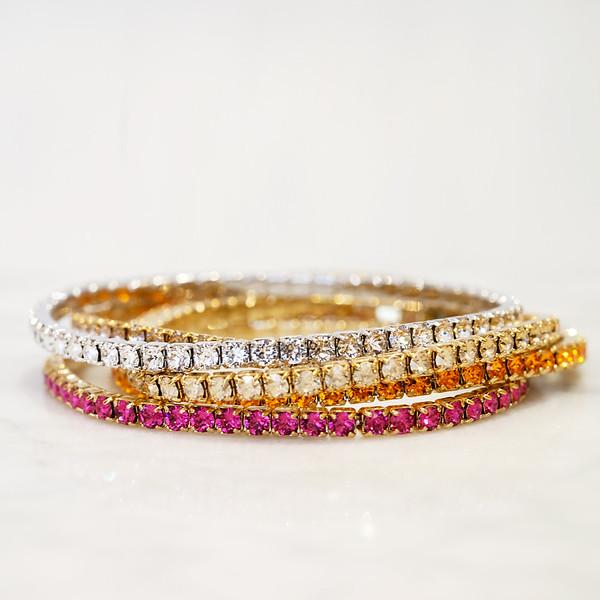 eya-bracelets.jpg