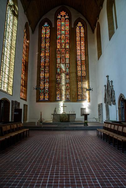15-Wittenberg-0042-FB.jpg