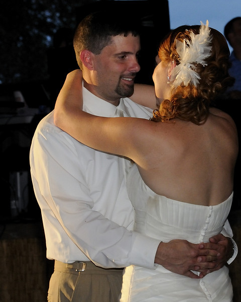 Clay Wedding 217.jpg
