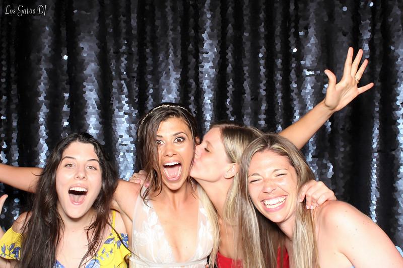 LOS GATOS DJ & PHOTO BOOTH - Jessica & Chase - Wedding Photos - Individual Photos  (258 of 324).jpg
